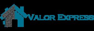 Valor Express